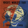 YO! GO'S WORLD'S FAIR